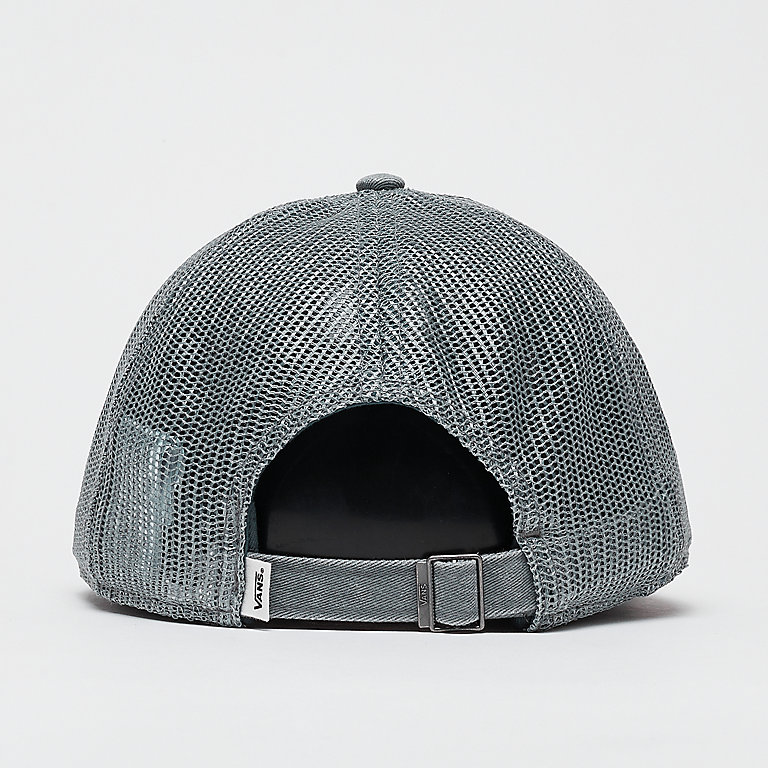 Gorra Acer Trucker dark slate en SNIPES 2116feb4e8d