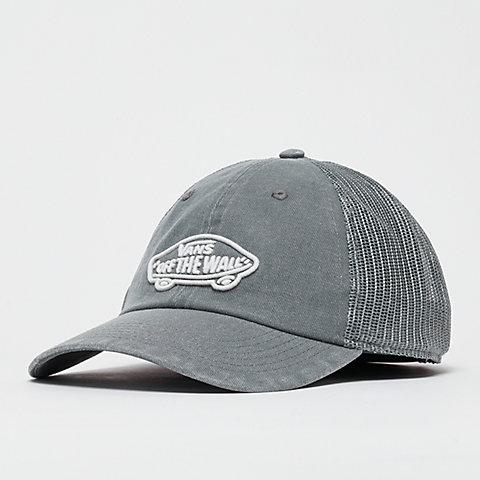 6c06ed60246 Shop Heren Trucker Caps in de SNIPES online shop