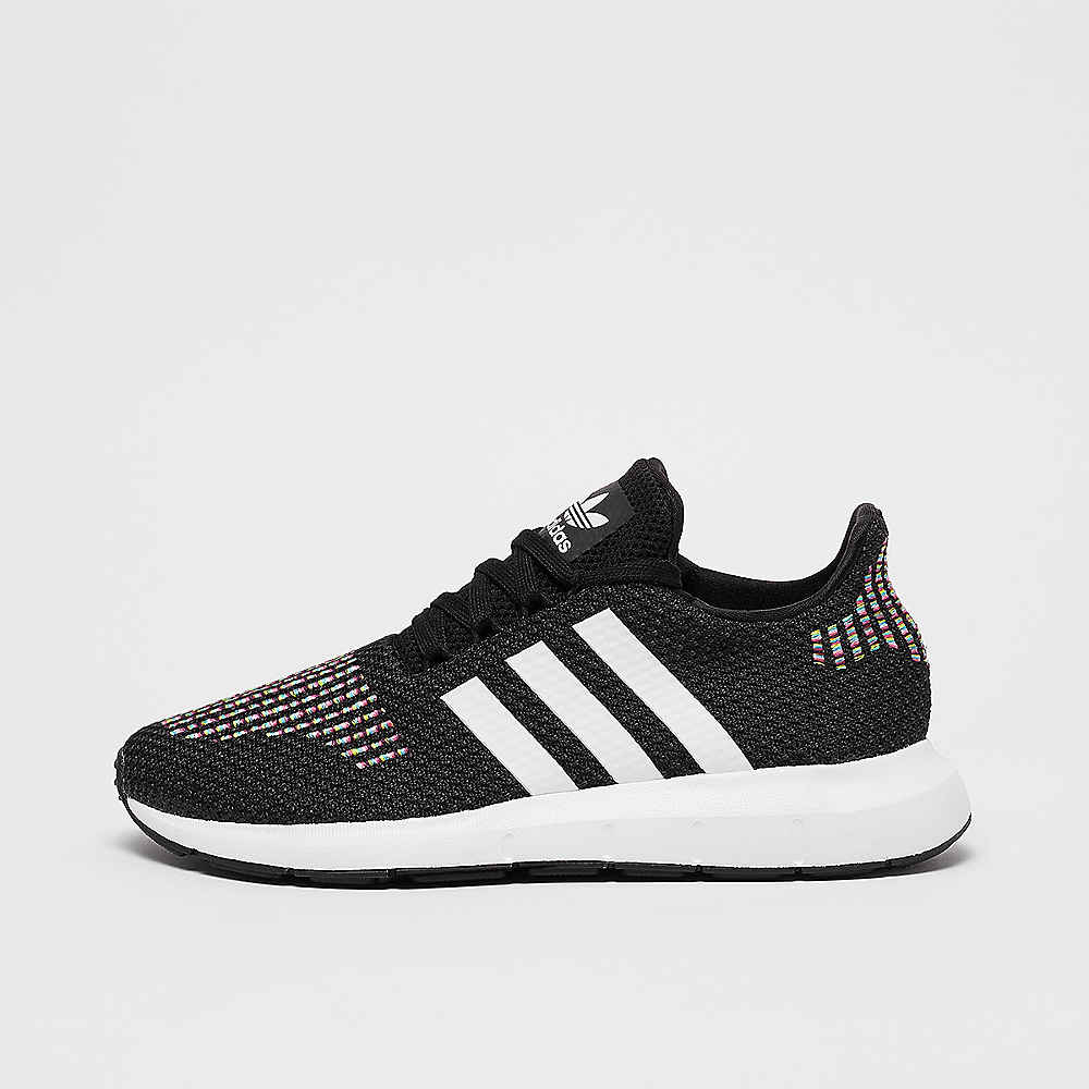 the latest 347dd 68019 Running Bei Adidas Swift Originals Snipes Schuh BnTPq