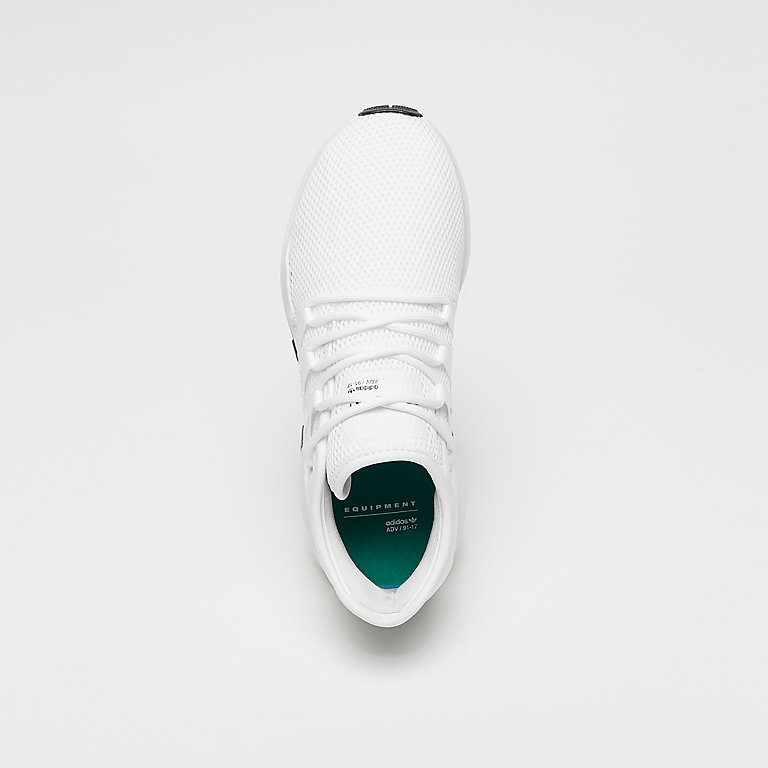 new styles dfaf4 a2d04 adidas EQT Racing ADV ftwr whiteftwr whitecore black