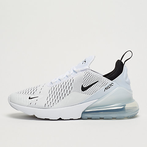 purchase cheap 6789f c0ad2 Air Max 270 SE white white pure platinum. 149,99 € · NIKE