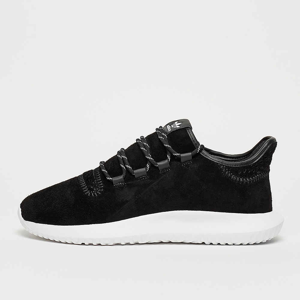 f0ded36729f1a1 adidas Tubular Shadow core black ftwr white core black Sneakers bij SNIPES  bestellen