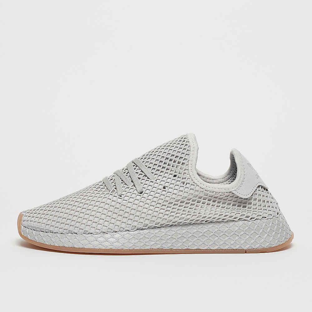 detailed look 2722b 29eaa Scarpa adidas Originals Deerupt Runner su SNIPES