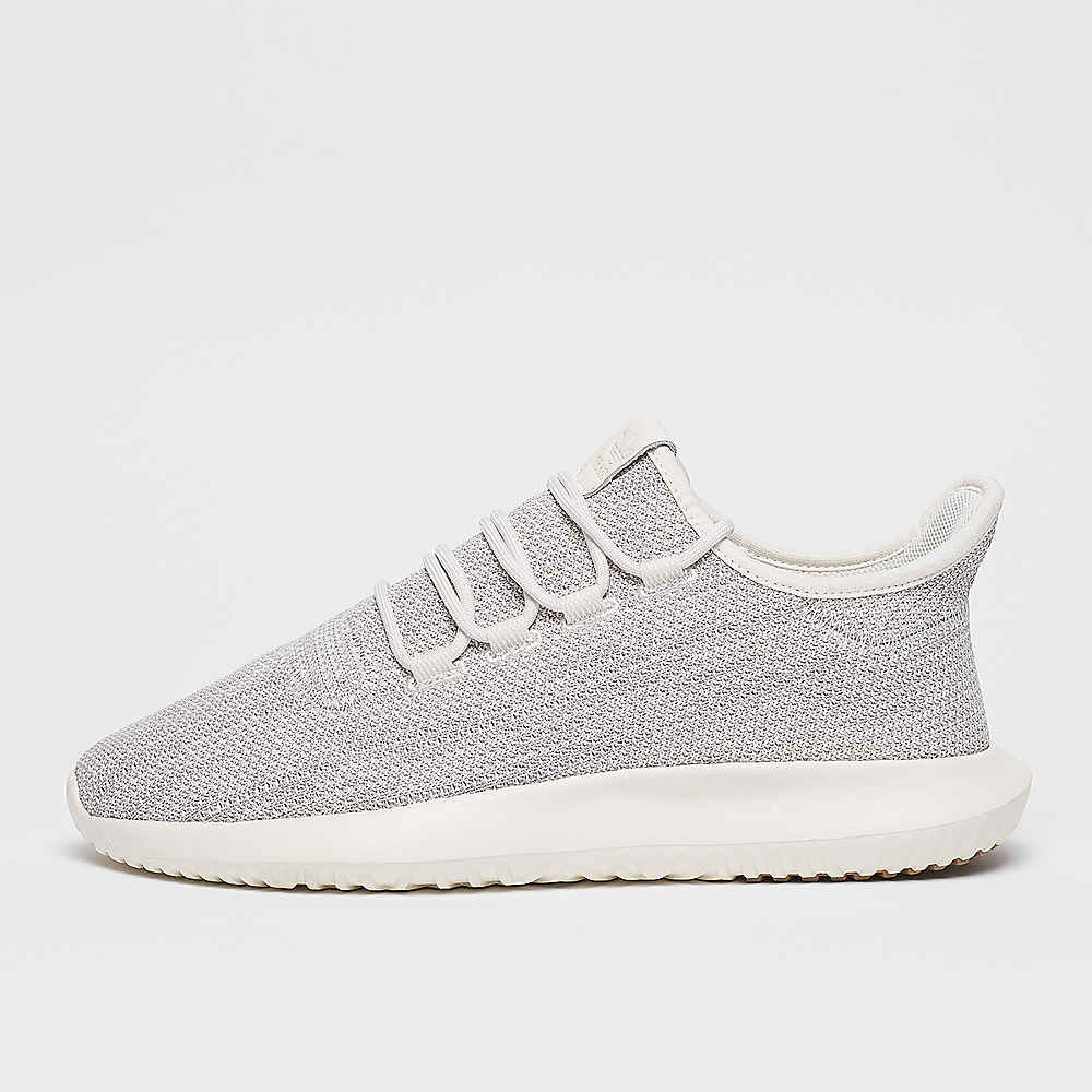 9a8964af49835 adidas Tubular Shadow chalk white/vapor grey/off white