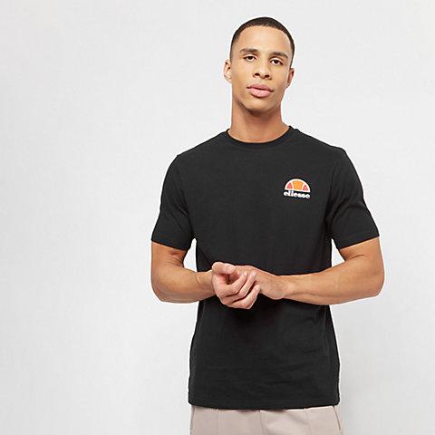 buy online b99ed 0dc74 T-Shirts online kaufen bei SNIPES