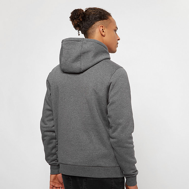 Commander Chez Pitchsilver Snipes Chine Lacoste Sweatshirt Hoodie bf7gvIY6y