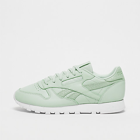 Reebok Classic Leather en SNIPES