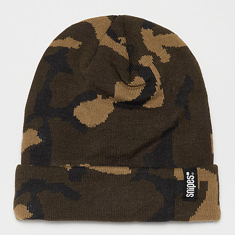 Compra Beanies online su SNIPES shop 2ab763ced7f3