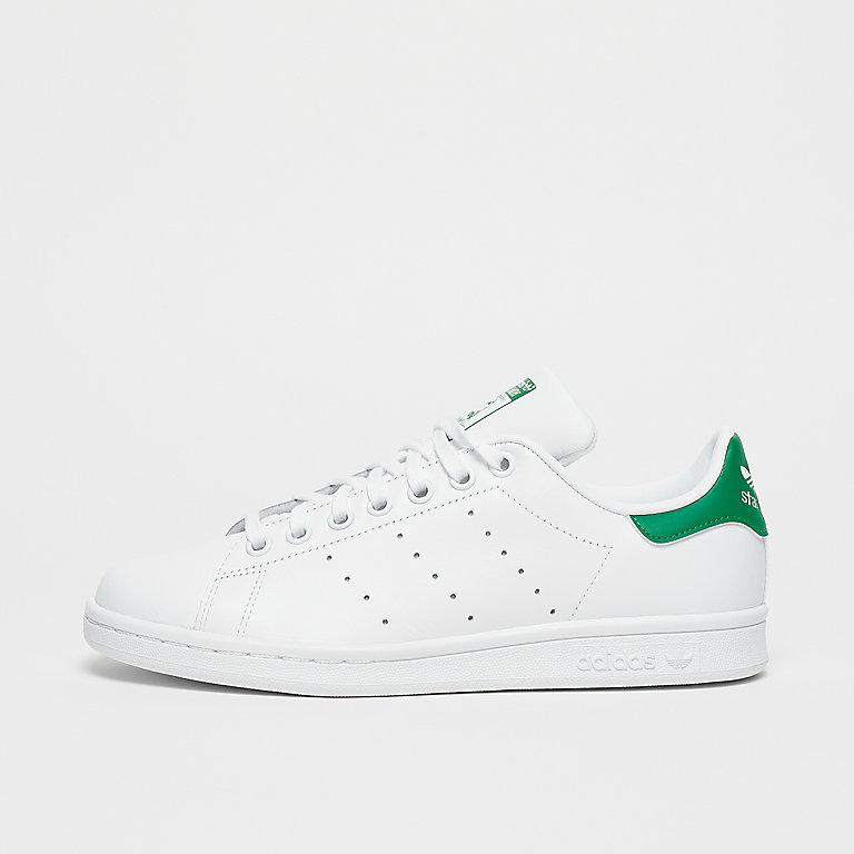 Scarpa da tennis adidas Originals Stan Smith su SNIPES