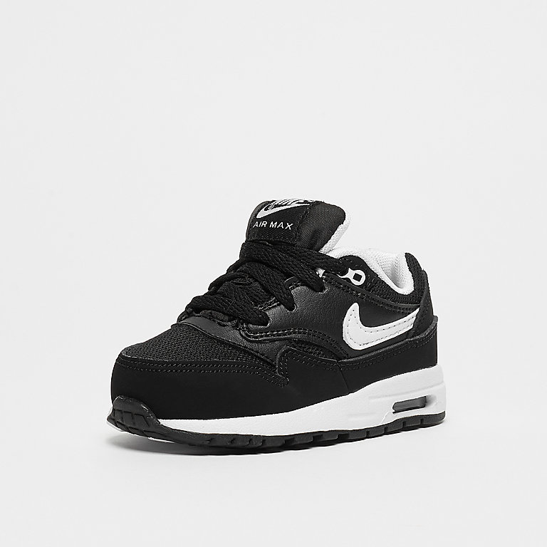 NIKE Air Max 1 (TD) Running Schuh bei SNIPES