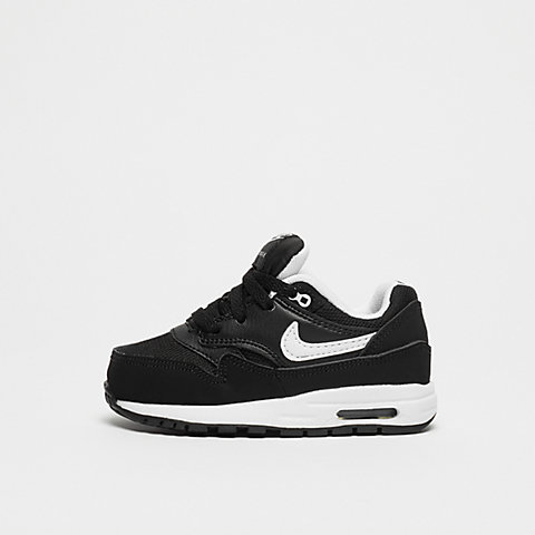 NIKE Air Max 1 im SNIPES Onlineshop bestellen