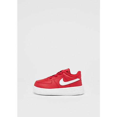 716a65f4dacd5 Acheter Enfant Sneakers en ligne sur SNIPES