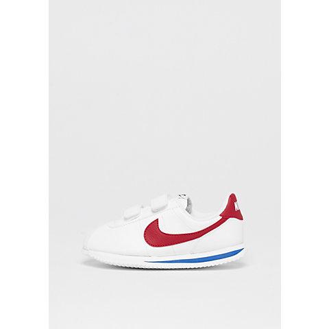 newest 15931 511db Top Sneaker Styles online kaufen im SNIPES Shop