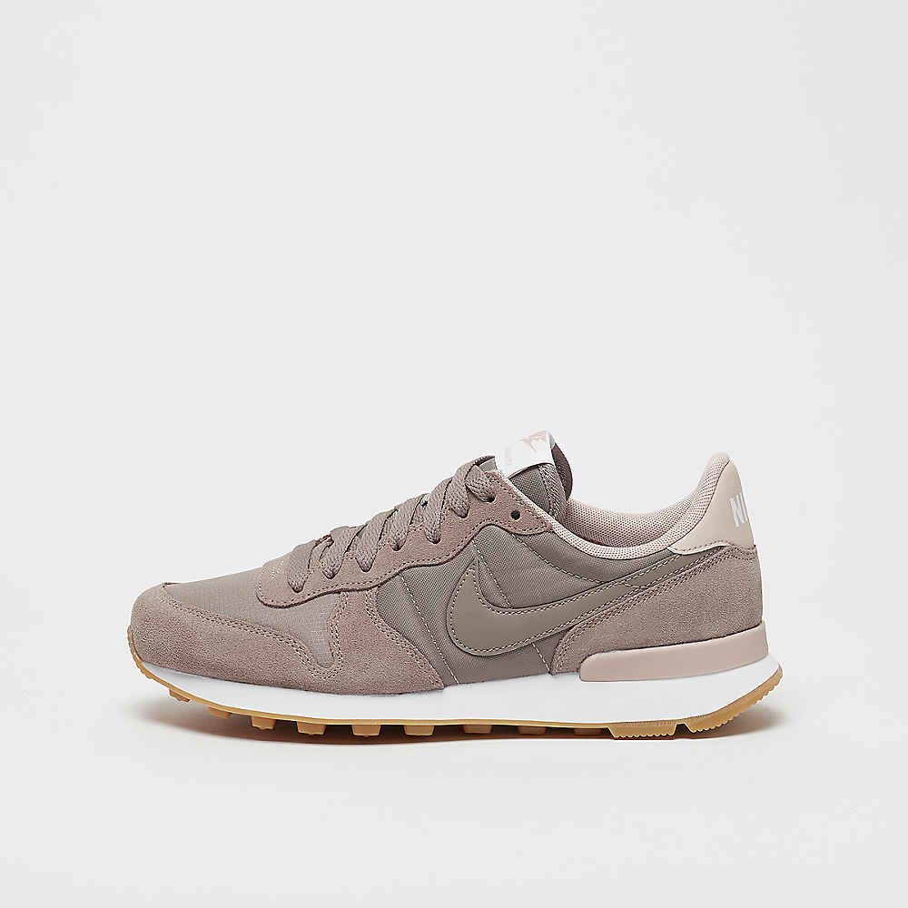 Nike Snipes Running Internationalist Scarpa Da Su wqg8BpEf fc1d96c4531