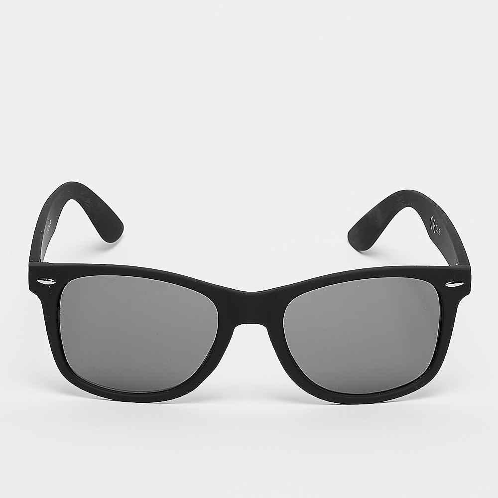 c3abc3bd8d Compra SNIPES Snipes Eyewear 111.204.9 Gafas en SNIPES