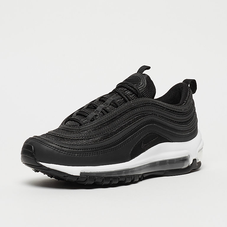 NIKE Air Max 97 blackblack black bei SNIPES bestellen