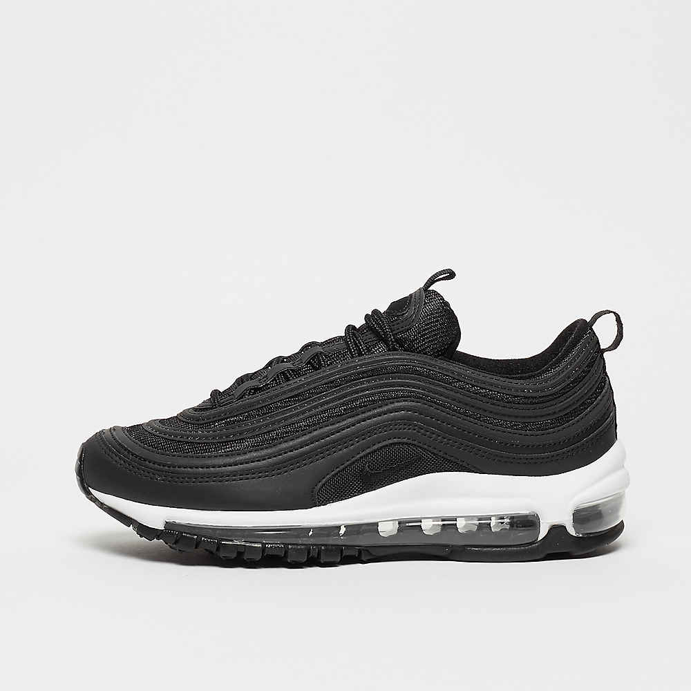 Air Max 97 blackblack black