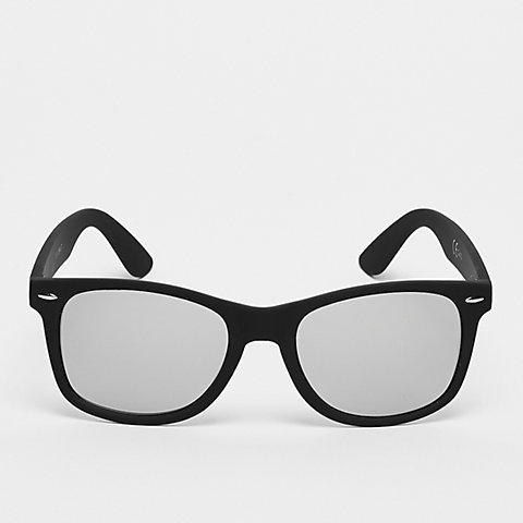 98c2c22880 Compra Mujer Gafas de sol online en la tienda de SNIPES