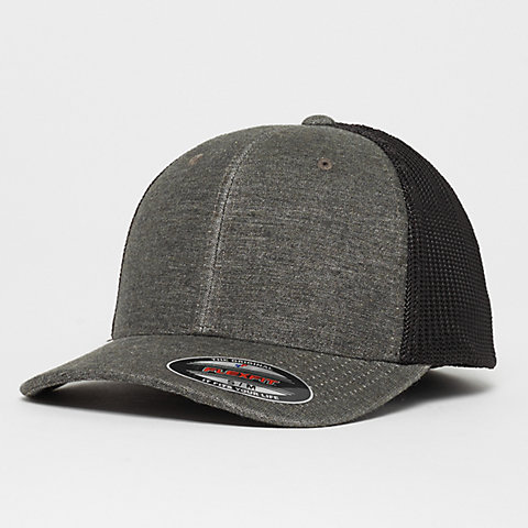 07e28db571e Shop Heren Trucker Caps in de SNIPES online shop