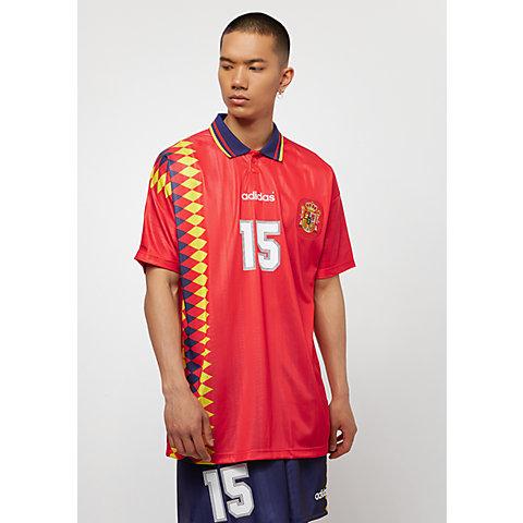 4735e1e96 Compra Camisetas deportivas online en la tienda de SNIPES