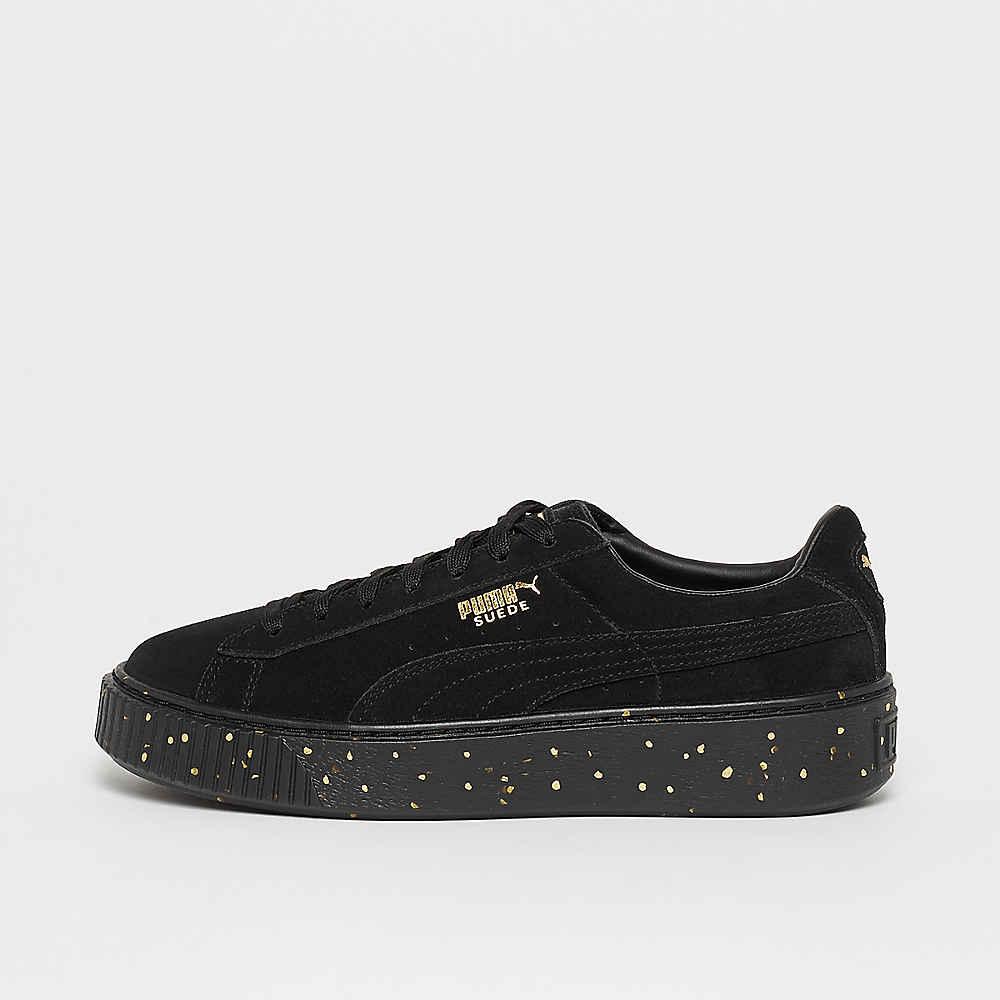 347a651015c45d PUMA Suede Platform BBoy Fab Sneaker bei SNIPES