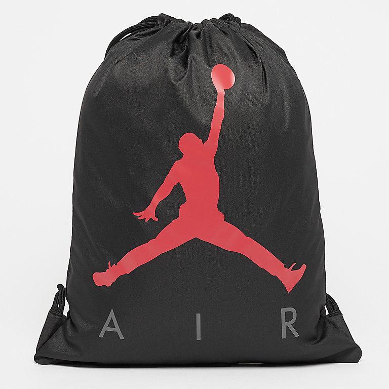 crazy price 100% quality get online Air Gym black