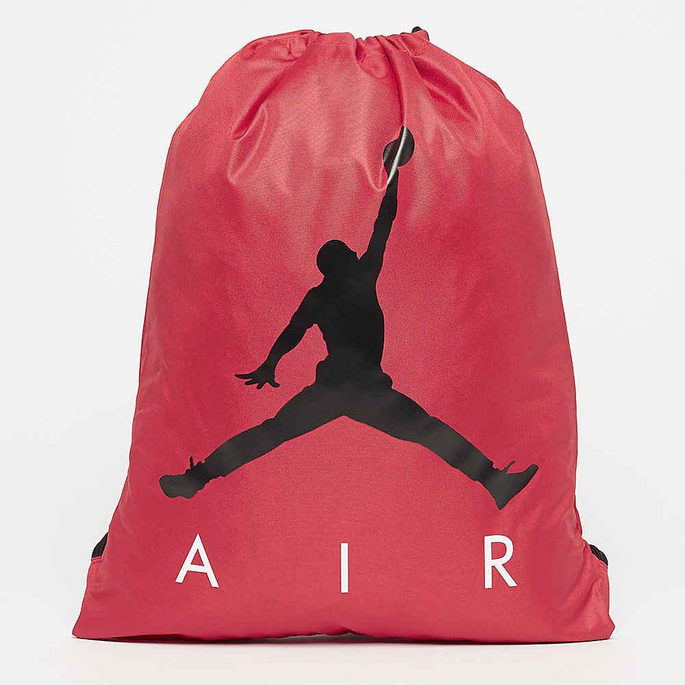 Bolsa JORDAN Air Gym en SNIPES a0961a524ece7