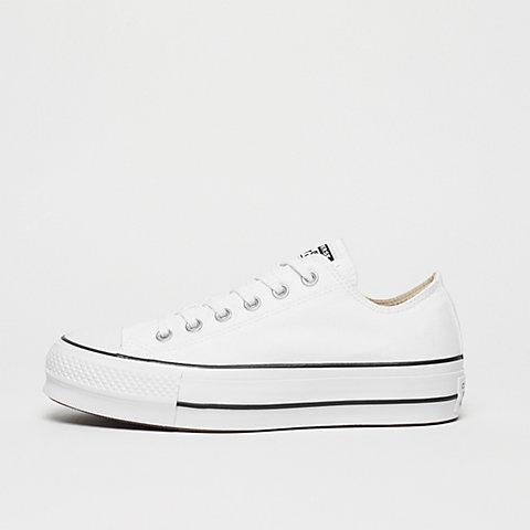 39f611e22d Converse Sneaker jetzt bei SNIPES online bestellen