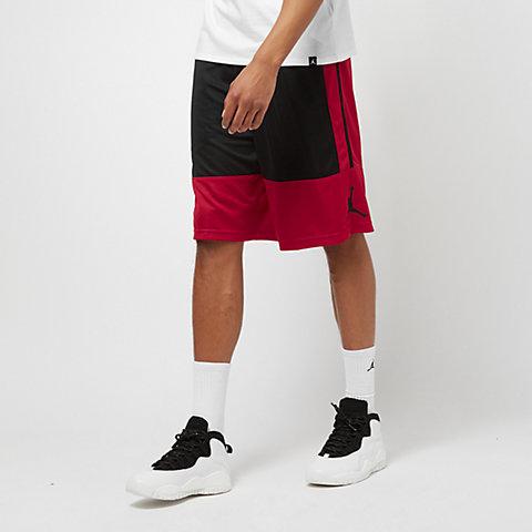Compra Hombre Pantalones cortos online en la tienda de SNIPES ca817101926