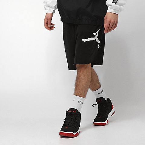 new styles d42f1 8f9c9 Air Jordan Sneaker und Apparel im SNIPES Onlineshop