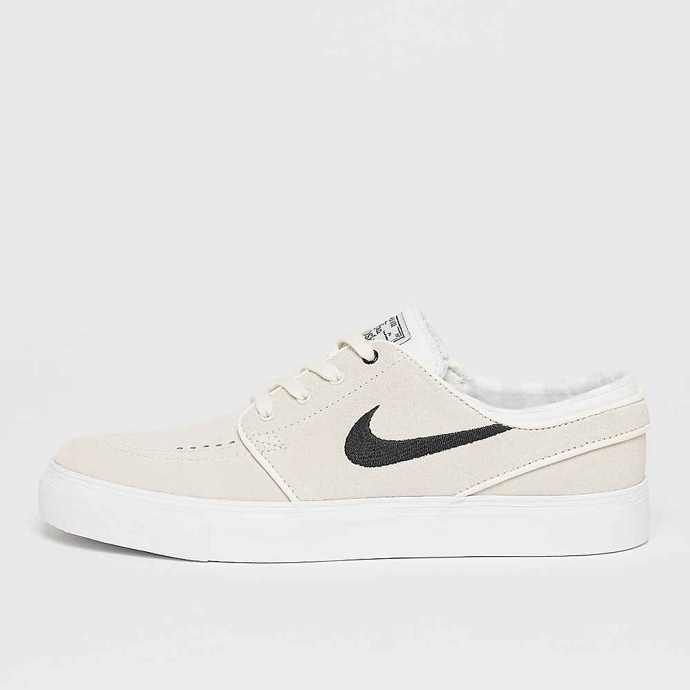 606cd1ff3f18 Zapatillas NIKE SB Zoom Stefan Janoski en SNIPES