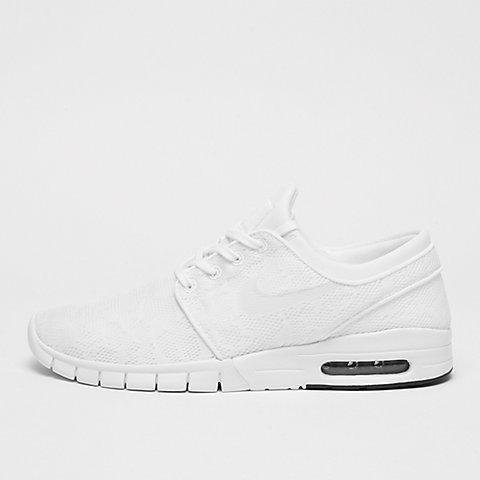 3577315aa7cc3 Sneaker jetzt bei SNIPES bestellen !
