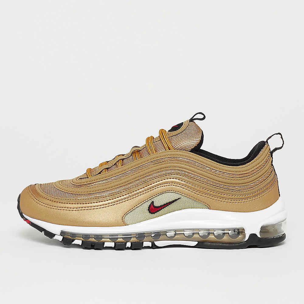 Nike Metallic Sneaker Su Gold Snipes In Og T1cl3kjf Max Air 97 vmNnwOPy80