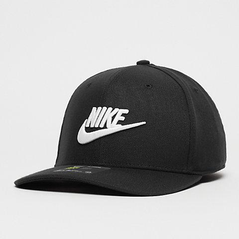 fc4c46ffffe8c Baseball Caps jetzt bei SNIPES bestellen!