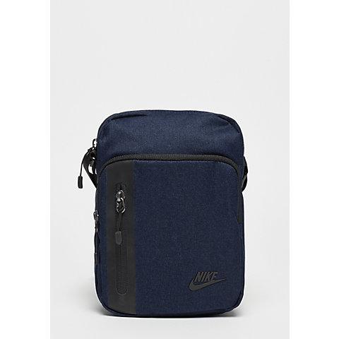 c26fd6dc8e65 Taschen online kaufen im SNIPES Shop