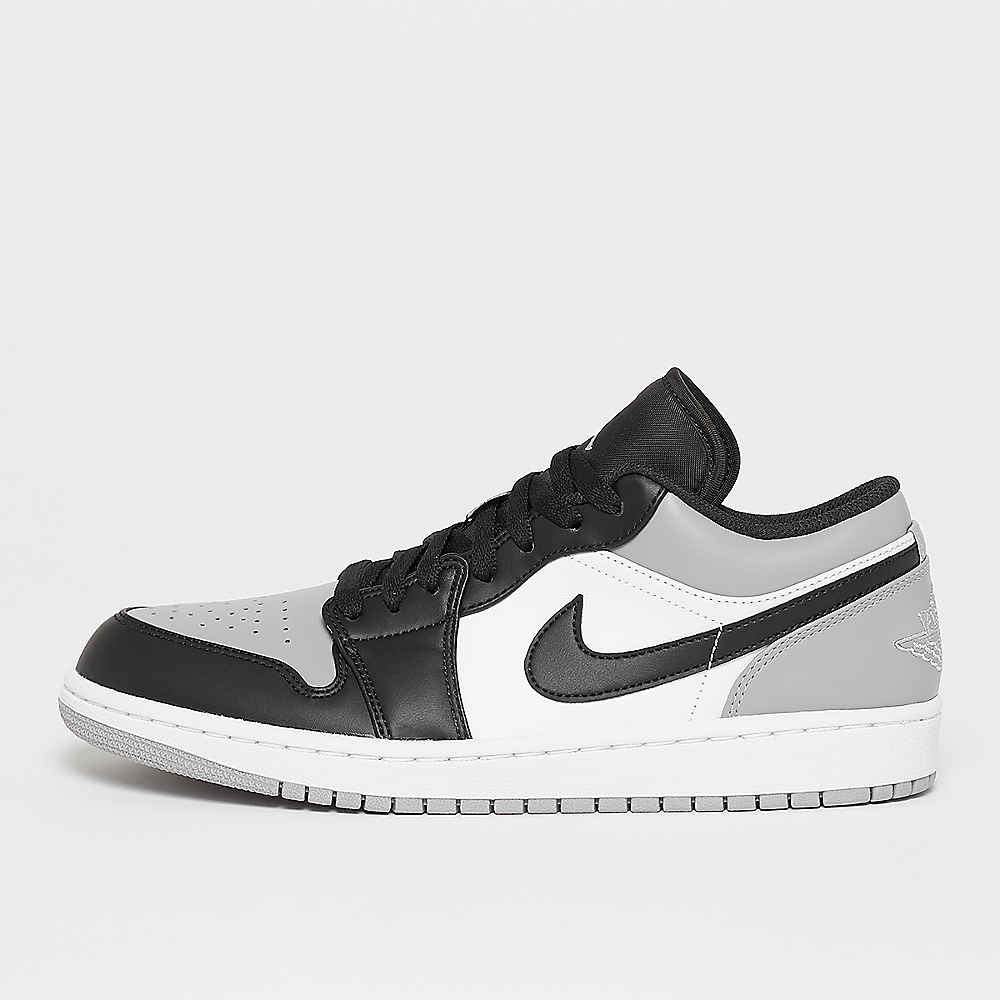 super popular ba222 78e4e JORDAN Air Jordan 1 Low Sneaker bei SNIPES
