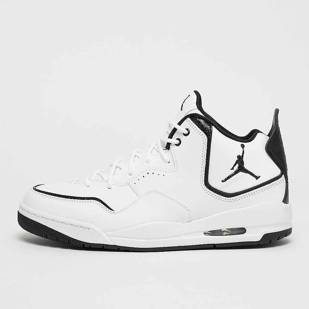 huge selection of e5291 144f1 Compra NIKE Jordan Courtside 23 white black-black Sneaker en SNIPES