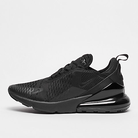 bd481896d NIKE Air Max ya disponibles en SNIPES!