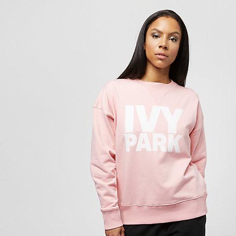 3a8163e1 Pullover für Damen jetzt bei SNIPES online bestellen