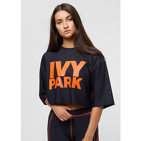 9e1968eb757 IVY PARK apparel in de SNIPES online shop