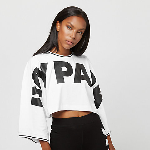 IVY PARK apparel in de SNIPES online shop bd47cebb109d