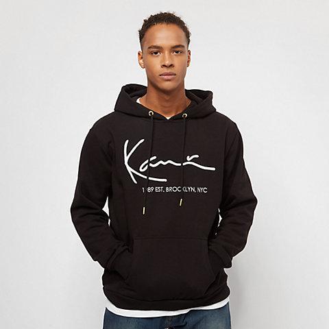 Karl Kani realizar un pedido ahora en la tienda online de SNIPES eb265fe4a59