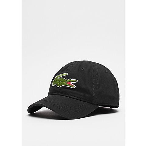 5feedd750c82d Gorras en la tienda online SNIPES