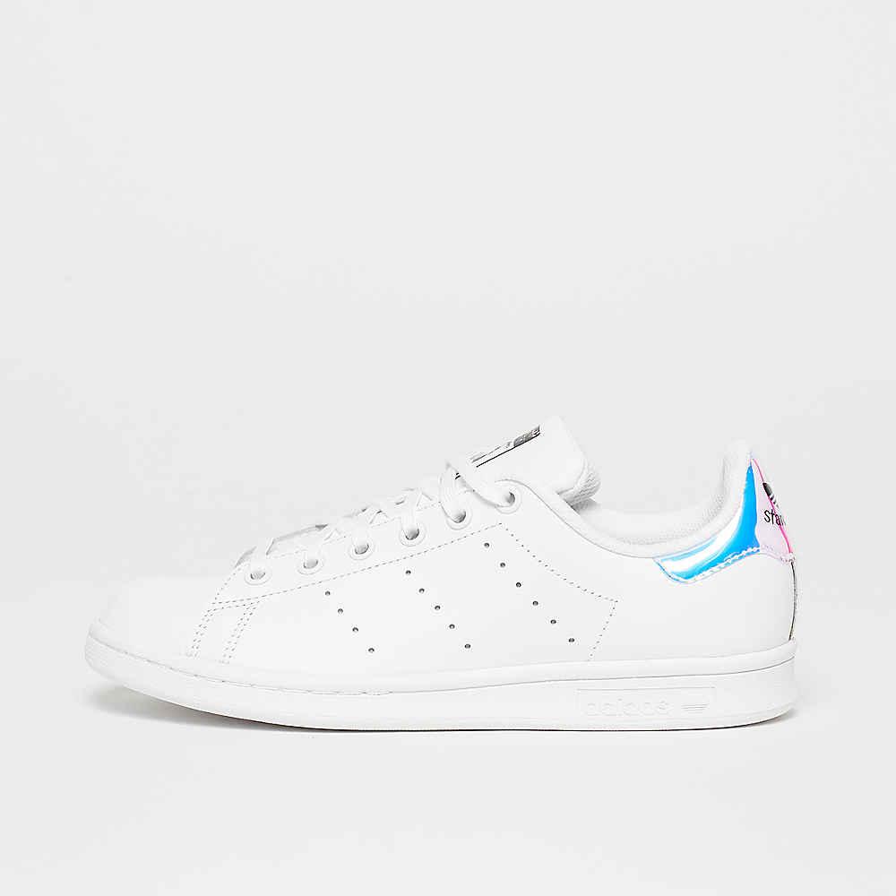 Sneaker Stan Smith ftwr white di adidas su SNIPES d4072e321c4