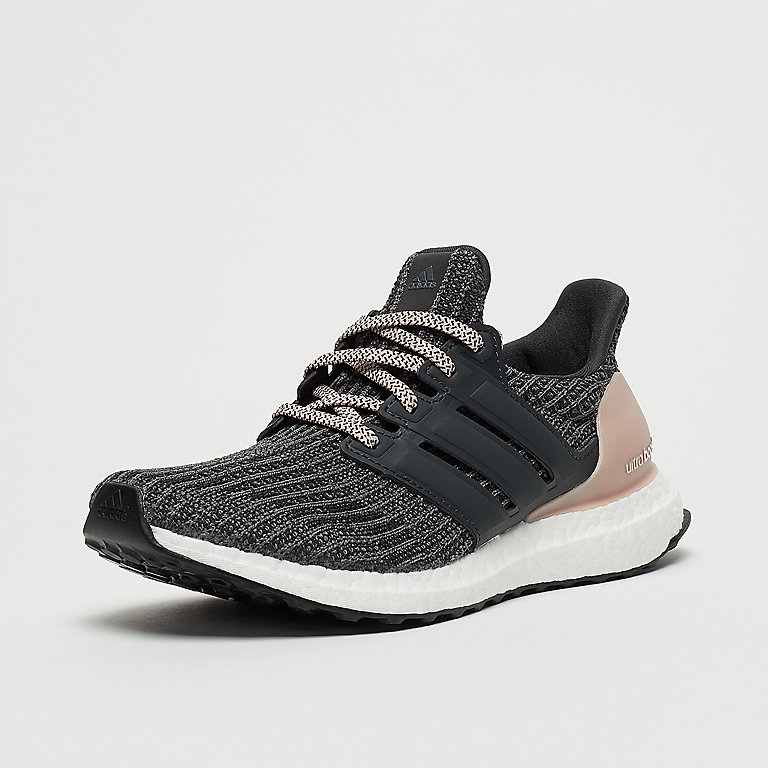 release date: 75bf7 38ad1 Compra adidas Ultra Boost grey fivecarbonash pearl Running e