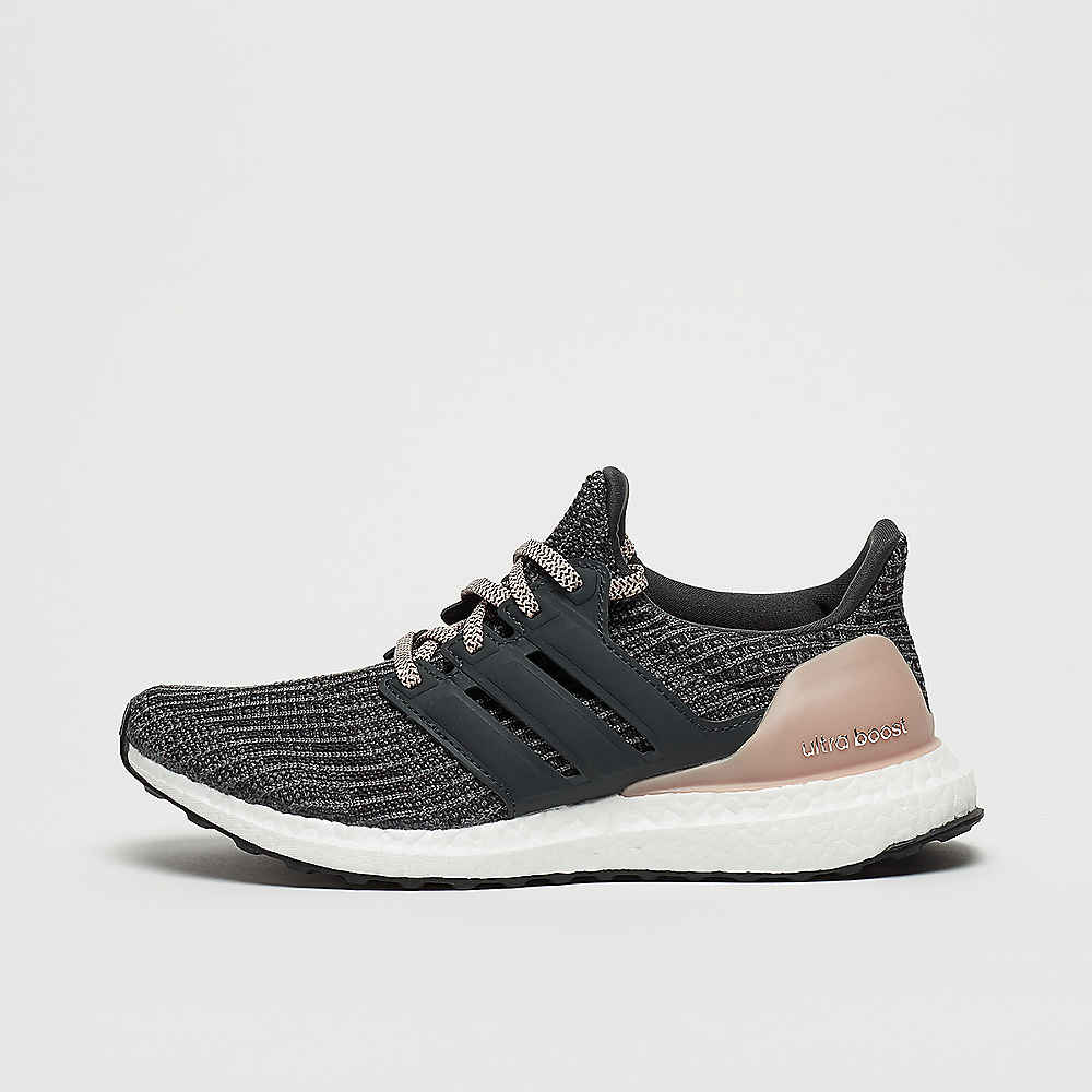 c6a4f5d0f5fa2 Compra adidas Ultra Boost grey five carbon ash pearl Running en SNIPES