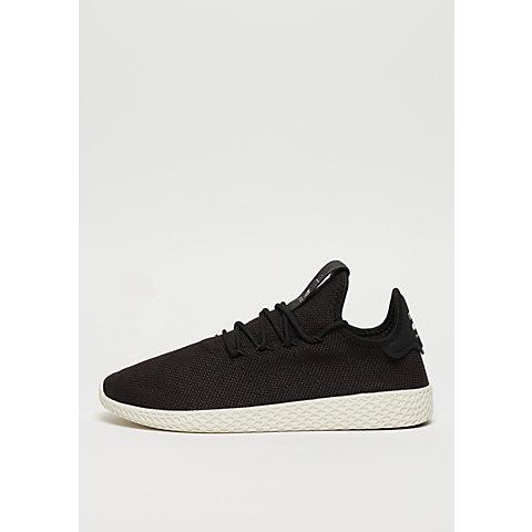newest 11856 d6acf Top Sneaker Styles online kaufen im SNIPES Shop