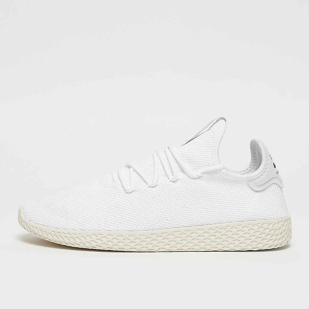 e6db48ccfd35 adidas Pharrell Williams Tennis HU ftwr white ftwr white chalk white