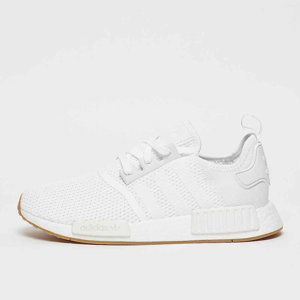 7a3a6c7d0902 adidas NMD R1 Sneaker jetzt online bei SNIPES