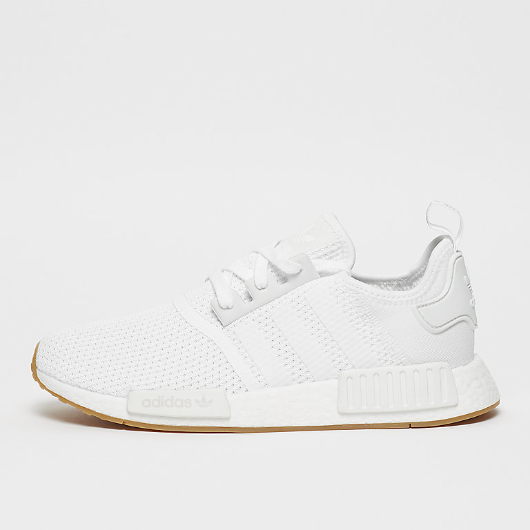 adidas NMD R1 Sneaker jetzt online bei SNIPES 905424d1c